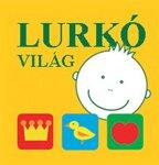 LurkóVilág óvodai-szülői magazin