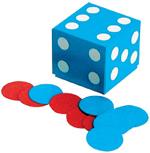 Első osztályos matematikai eszközök