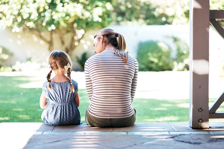 Mit NE mondjunk óvodába készülő gyerekünknek?