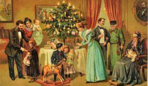 karácsony stressz nélkül