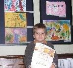 Művészetre nevelés