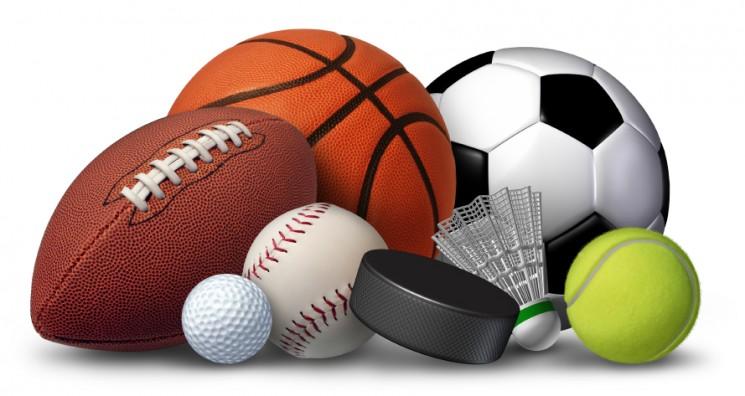 Sportválasztó – az Enneagram-típusok szerint