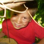 Vakációóóó – avagy nyári szünet, óvodai ügyelet, gyermektáborok, …