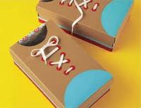 Cipőkötés, masnikötés tanulása, gyakorlása
