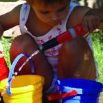Játékos tanulás – a nyári szünetre
