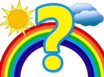 Találós kérdések: természetről, időjárásról
