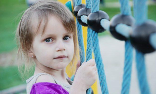 Enneagram a gyermeknevelésben 1. rész