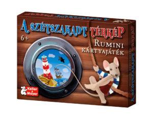 Kelleresmayer-Rumini-A-szetszakadt-terkep-doboz