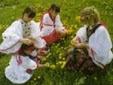 Lázár Katalin – Népi játékok