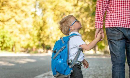 Hatévesen tényleg minden gyerek kezdi az iskolát?