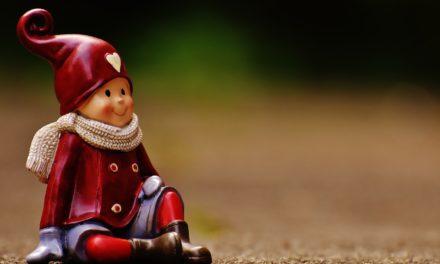 Advent, avagy a várakozásra nevelés időszaka