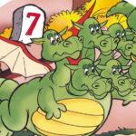 Hogyan küzdhetjük le a közösségi náthát, avagy a hétfejű sárkány betegséget?