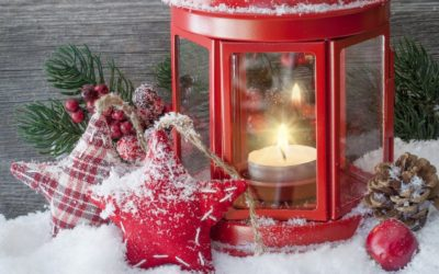 Karácsony után: az Ünnepek levezetése