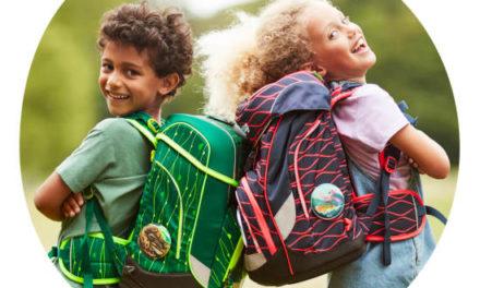 Hogyan kezdje gyermeked könnyedén az iskolát?